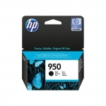 Картридж HP CN049AE
