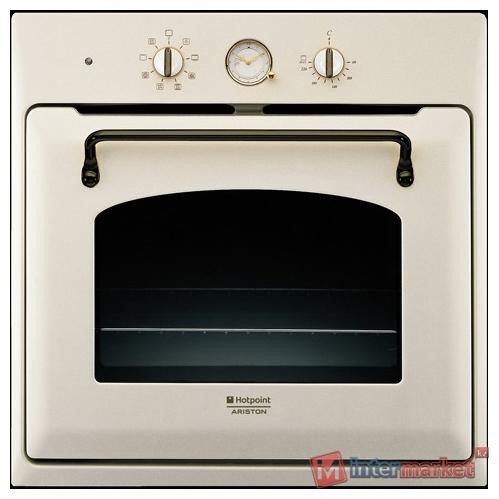 Духовой шкаф Hotpoint-Ariston 7OFTR-850OW