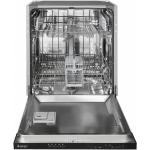 Встраиваемая посудомоечная машина GEFEST 60311
