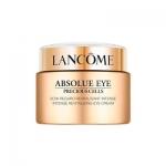 Крем для глаз Lancome ABSOLUE PC, 20 мл (L9711300 )