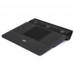Подставка для ноутбука DeepCool M3