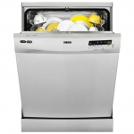 Посудомоечная машина Zanussi ZDF 92600 XA