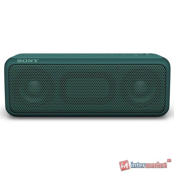 Портативная колонка Sony SRS-XB3G